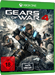 Gears of War 4 - Xbox One C�digo de Descarga
