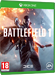 Battlefield 1 - Xbox One C�digo de Descarga