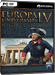 Europa Universalis IV - Rights of Man (Addon)